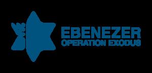 Logo_EOE_EN_Colour Horizontal